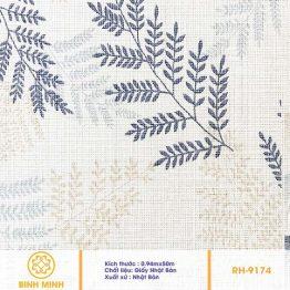 giay-dan-tuong-nhat-ban-RH-9174