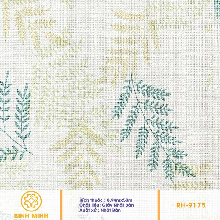 giay-dan-tuong-nhat-ban-RH-9175-1