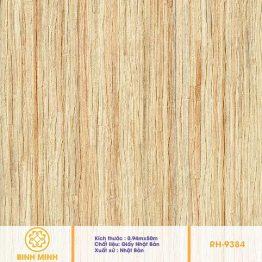 giay-dan-tuong-nhat-ban-RH-9384