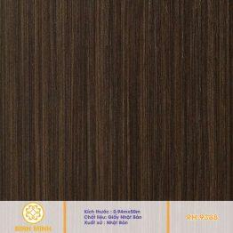 giay-dan-tuong-nhat-ban-RH-9388