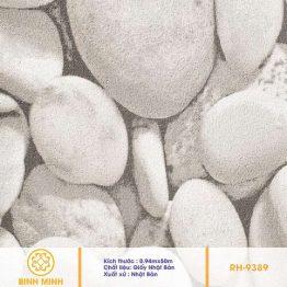 giay-dan-tuong-nhat-ban-RH-9389
