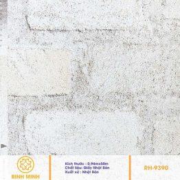 giay-dan-tuong-nhat-ban-RH-9390