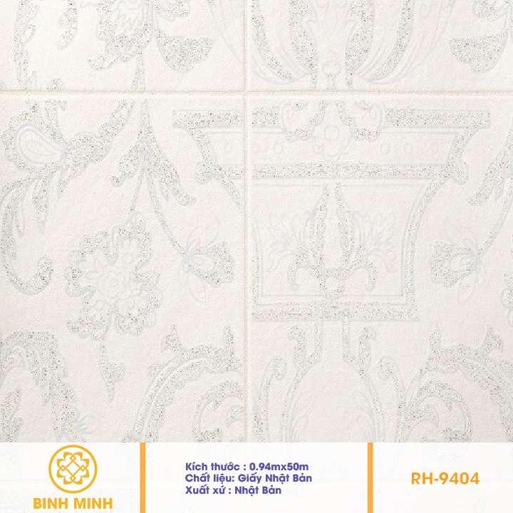 giay-dan-tuong-nhat-ban-RH-9404