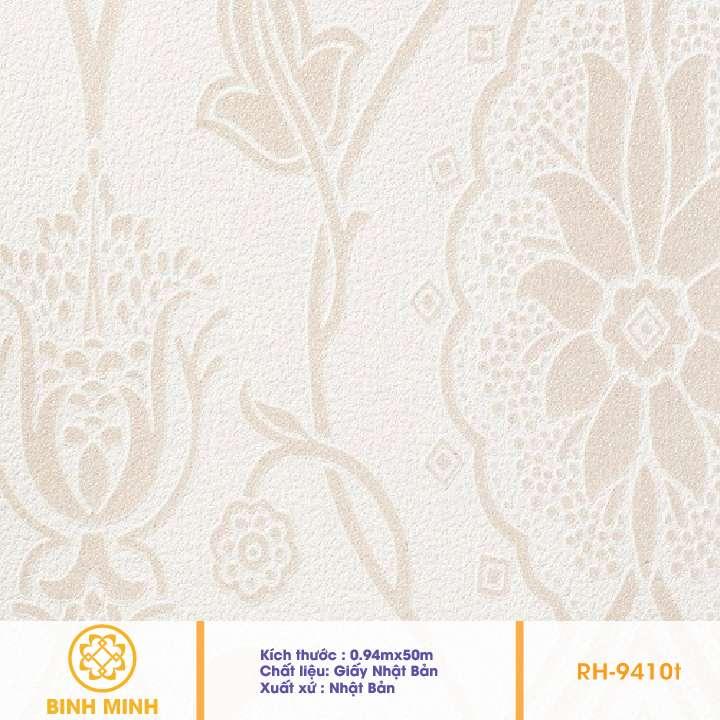 giay-dan-tuong-nhat-ban-RH-9410