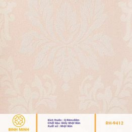 giay-dan-tuong-nhat-ban-RH-9412