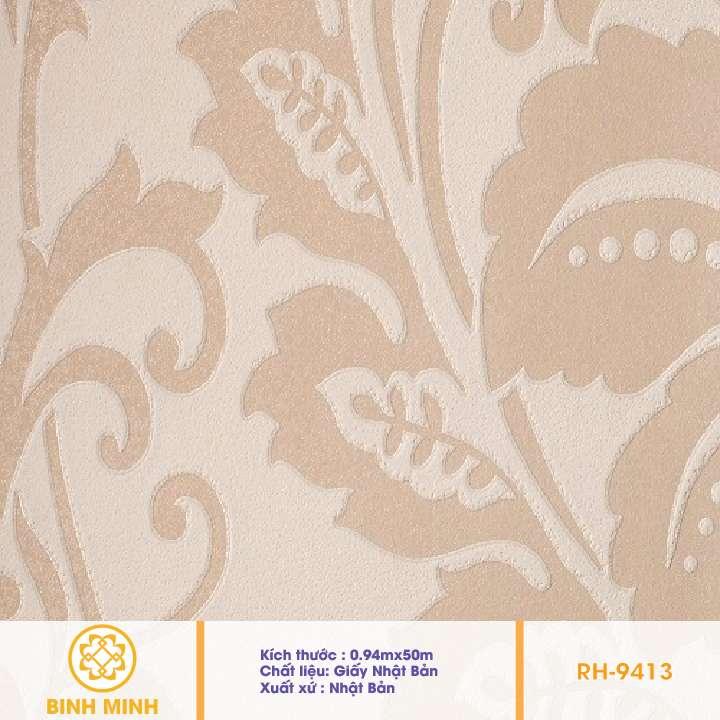 giay-dan-tuong-nhat-ban-RH-9413