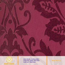giay-dan-tuong-nhat-ban-RH-9414
