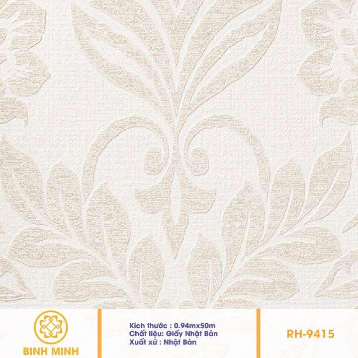 giay-dan-tuong-nhat-ban-RH-9415