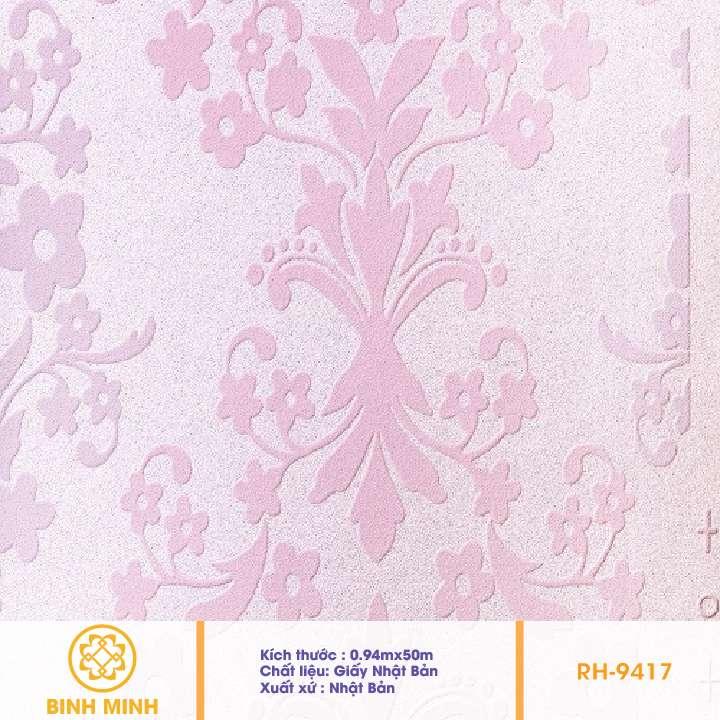 giay-dan-tuong-nhat-ban-RH-9417