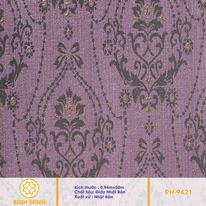 giay-dan-tuong-nhat-ban-RH-9421