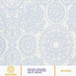 giay-dan-tuong-nhat-ban-RH-9426