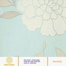 giay-dan-tuong-nhat-ban-RH-9428