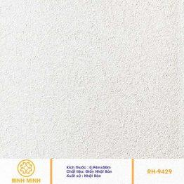 giay-dan-tuong-nhat-ban-RH-9429