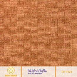 giay-dan-tuong-nhat-ban-RH-9438