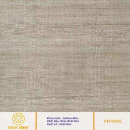 giay-dan-tuong-nhat-ban-RH-9496