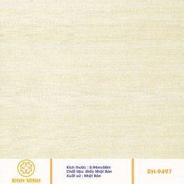 giay-dan-tuong-nhat-ban-RH-9497
