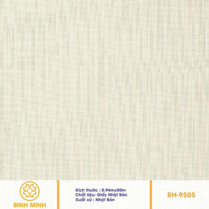 giay-dan-tuong-nhat-ban-RH-9505