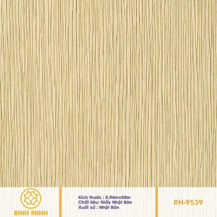 giay-dan-tuong-nhat-ban-RH-9539