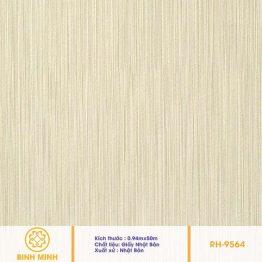 giay-dan-tuong-nhat-ban-RH-9564