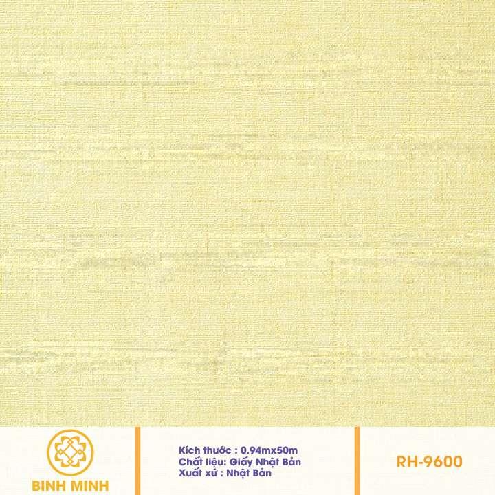 giay-dan-tuong-nhat-ban-RH-9600