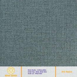 giay-dan-tuong-nhat-ban-RH-9604