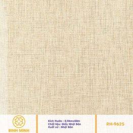 giay-dan-tuong-nhat-ban-RH-9625