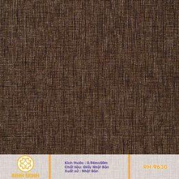 giay-dan-tuong-nhat-ban-RH-9630