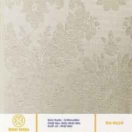 giay-dan-tuong-nhat-ban-RH-9659
