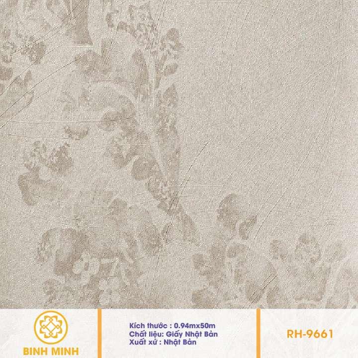 giay-dan-tuong-nhat-ban-RH-9661