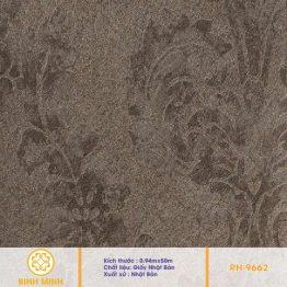 giay-dan-tuong-nhat-ban-RH-9662