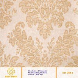giay-dan-tuong-nhat-ban-RH-9664