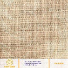 giay-dan-tuong-nhat-ban-RH-9669