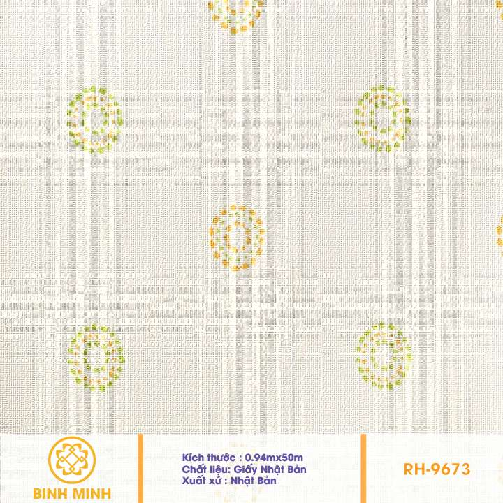giay-dan-tuong-nhat-ban-RH-9673