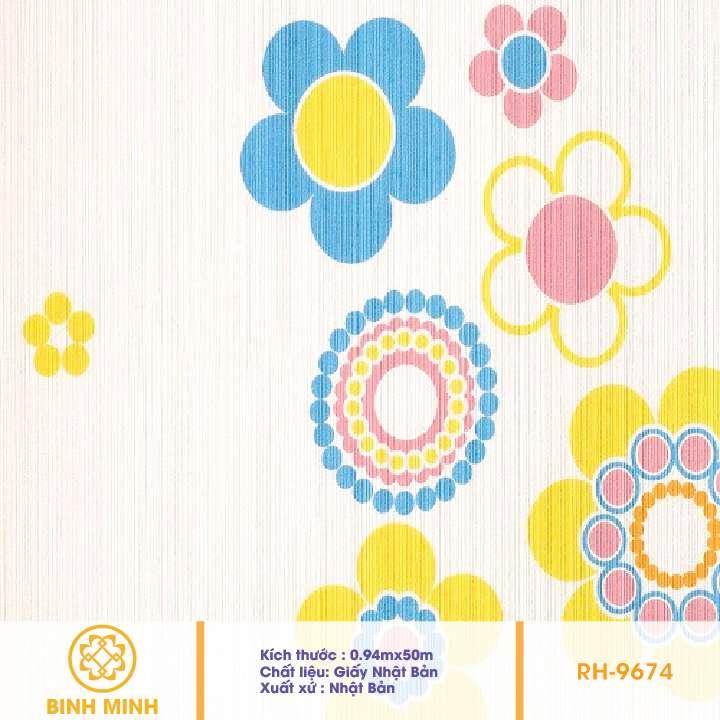 giay-dan-tuong-nhat-ban-RH-9674