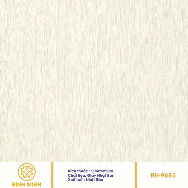 giay-dan-tuong-nhat-ban-RH-9685