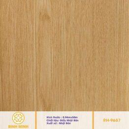 giay-dan-tuong-nhat-ban-RH-9687