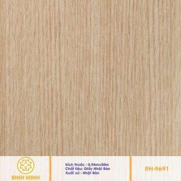 giay-dan-tuong-nhat-ban-RH-9691