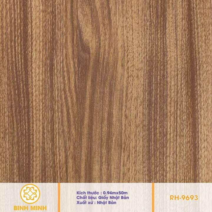 giay-dan-tuong-nhat-ban-RH-9693