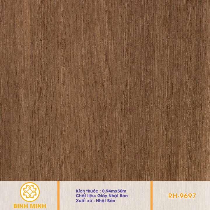 giay-dan-tuong-nhat-ban-RH-9697