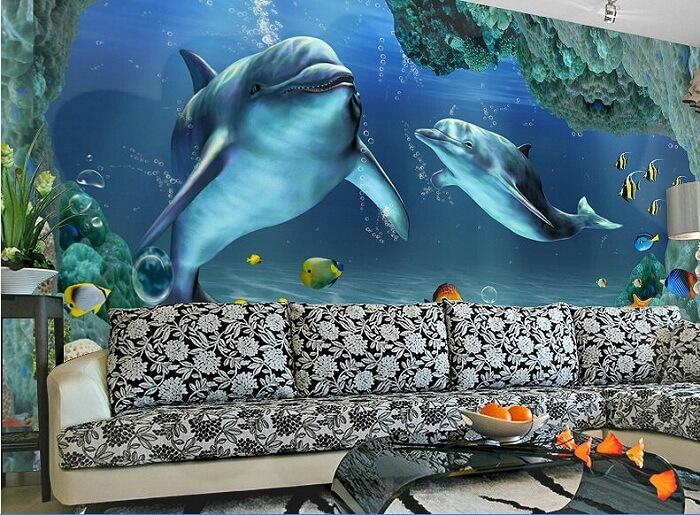 giấy dán tường Đà Nẵng