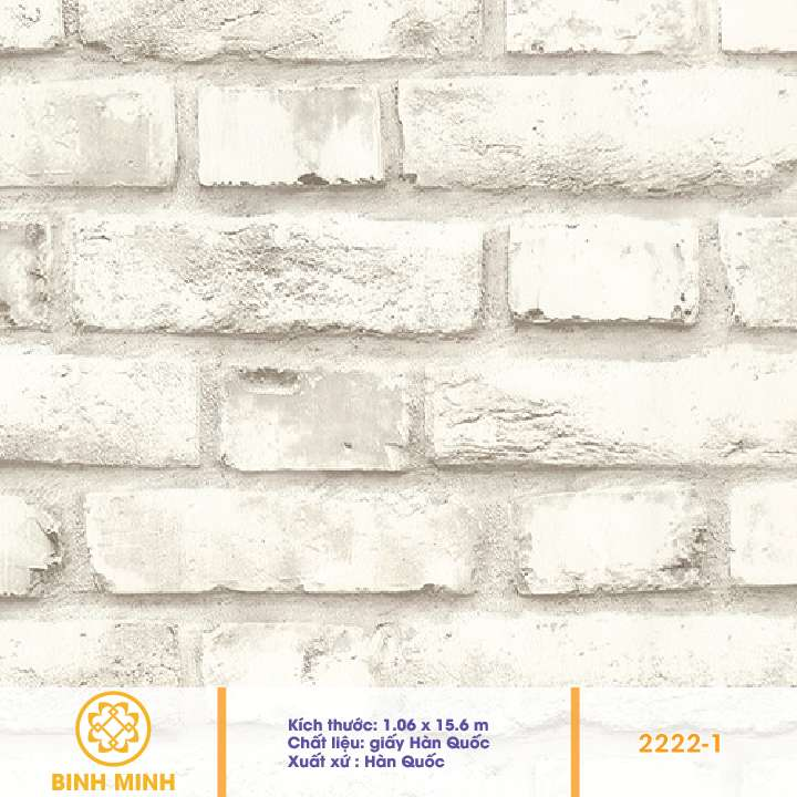 giay-dan-tuong-gia-da-2222-1