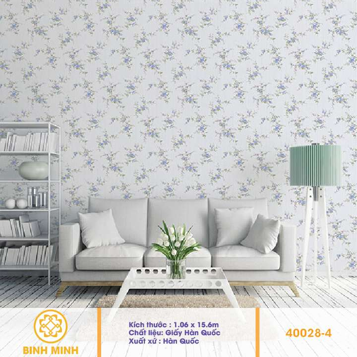 giay-dan-tuong-phong-khach-40028-4