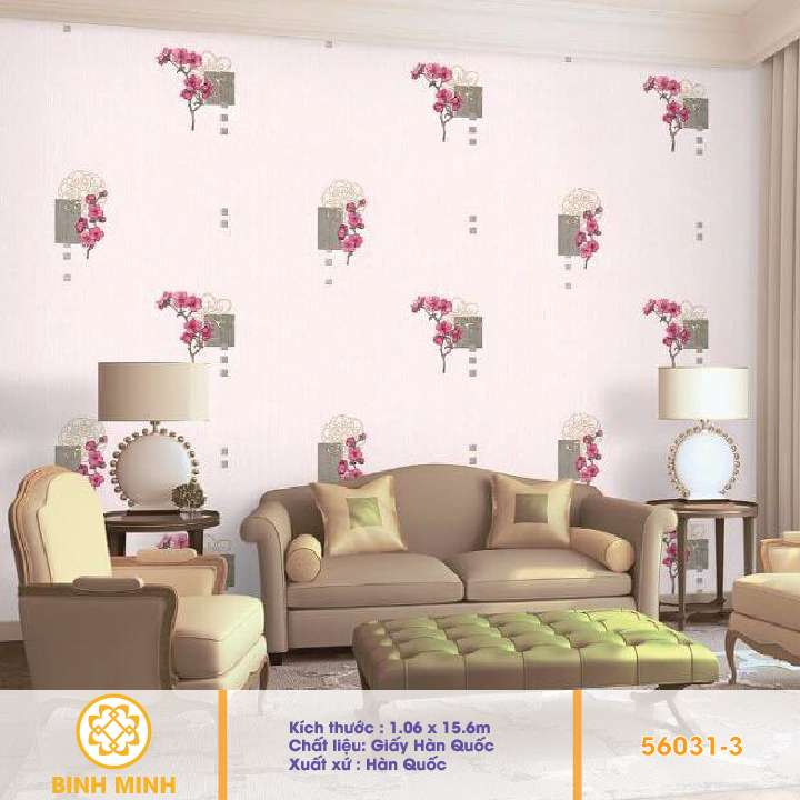 giay-dan-tuong-phong-khach-56031-3