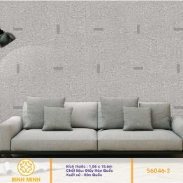 giay-dan-tuong-phong-khach-56046-2