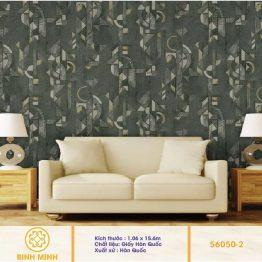 giay-dan-tuong-phong-khach-56050-2
