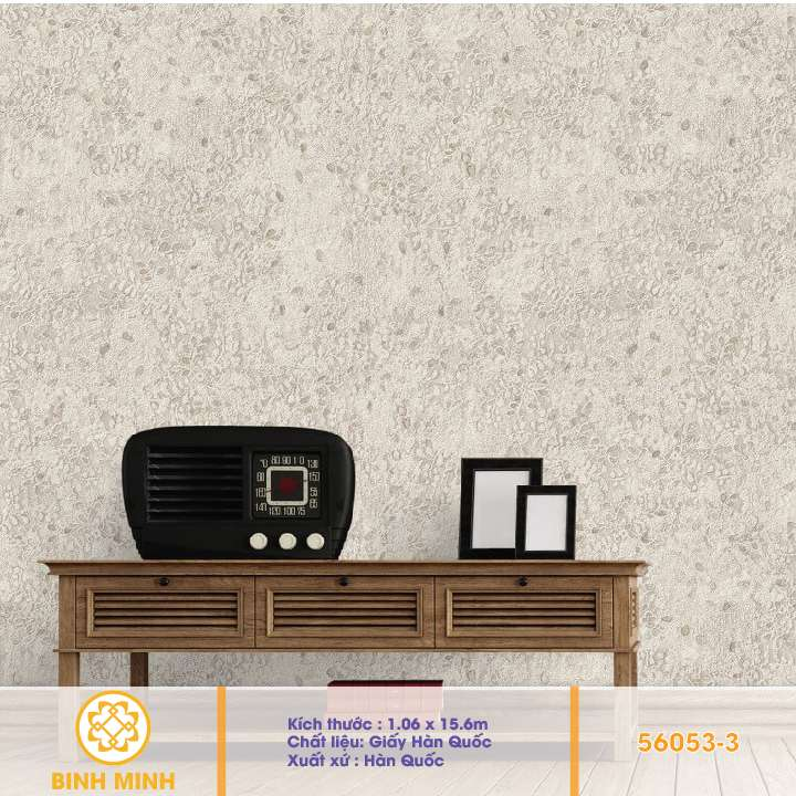 giay-dan-tuong-phong-khach-56053-3-2