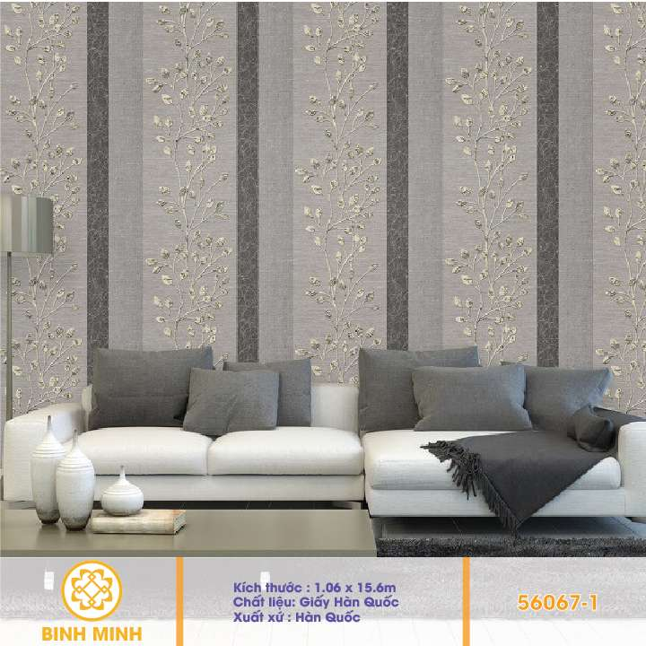 giay-dan-tuong-phong-khach-56067-1