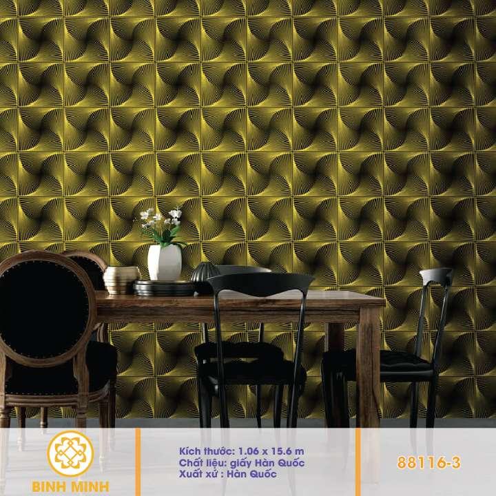 giay-dan-tuong-3d-88116-3