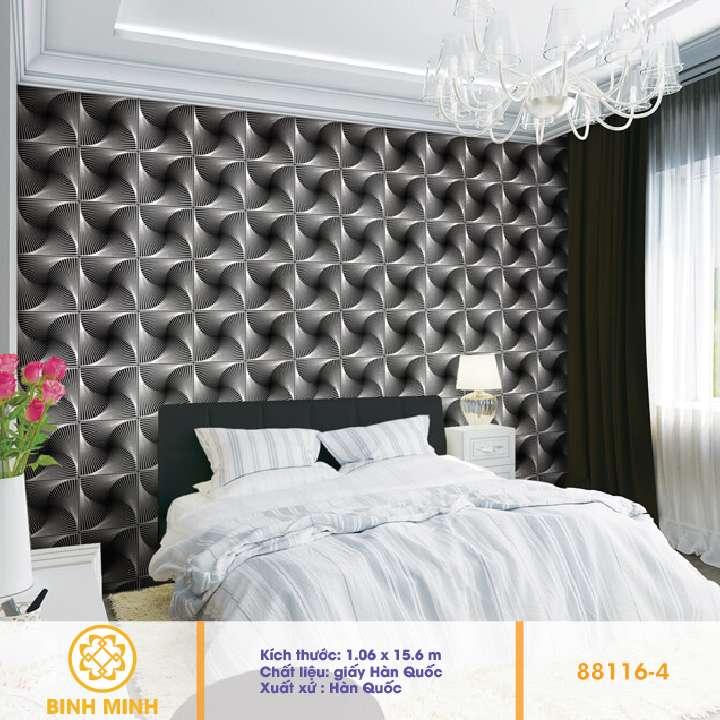 giay-dan-tuong-3d-88116-4