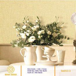 giay-dan-tuong-phong-khach-56053-3